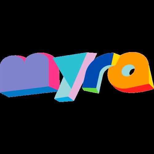 myra.logo.sq
